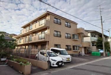 メゾン・ド・やまと日和町 103号室 (名古屋市千種区 / 賃貸マンション)