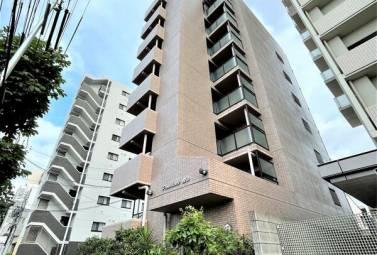 プロビデンス桜山 3C号室 (名古屋市昭和区 / 賃貸マンション)