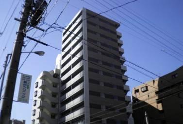 GRANDUKE丸田町 1302号室 (名古屋市中区 / 賃貸マンション)