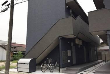 Miisa.2nd(ミーサセカンド) 201号室 (名古屋市緑区 / 賃貸アパート)