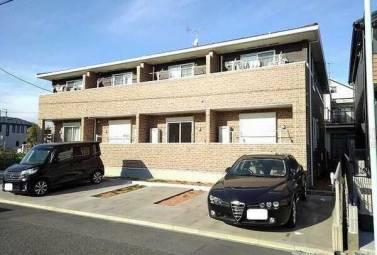 シルバ ピーノ 202号室 (名古屋市中村区 / 賃貸アパート)
