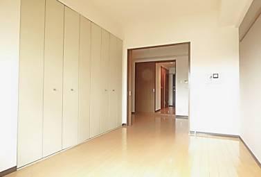 エスタシオン御器所 802号室 (名古屋市昭和区 / 賃貸マンション)