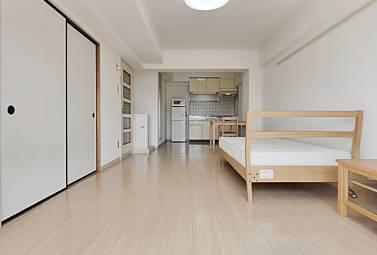 CASA NOAH 八事 404号室 (名古屋市天白区 / 賃貸マンション)