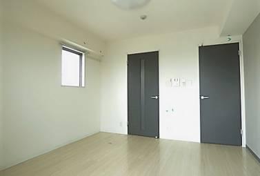 モン ヨイーエ 903号室 (名古屋市中村区 / 賃貸マンション)