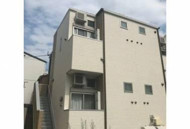 ハーモニーテラス神前IV 202号室 (名古屋市瑞穂区 / 賃貸アパート)