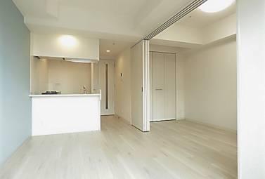 アステリ鶴舞テーセラ 1506号室 (名古屋市中区 / 賃貸マンション)