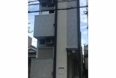 ウィンクルム新瑞橋 203号室 (名古屋市瑞穂区 / 賃貸アパート)