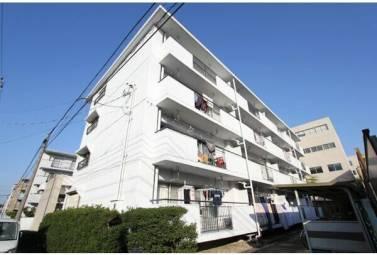 マンション重徳 405号室 (名古屋市名東区 / 賃貸マンション)