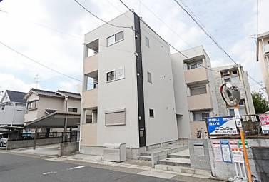 リベルテ 302号室 (名古屋市緑区 / 賃貸アパート)