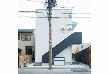 marcatore(マルカトーレ) 105号室 (名古屋市北区 / 賃貸アパート)