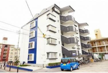 サンライズマンション 402号室 (名古屋市天白区 / 賃貸マンション)