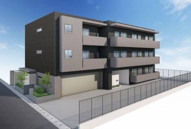 LagurusII 202号室 (名古屋市西区 / 賃貸マンション)