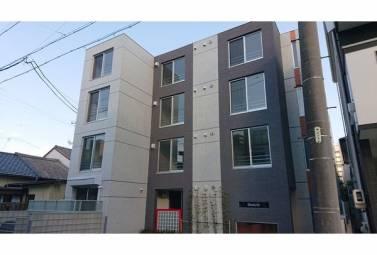 Branche金山 301号室 (名古屋市熱田区 / 賃貸マンション)