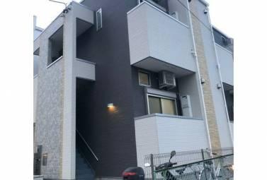 ハーモニーテラス平針II 101号室 (名古屋市天白区 / 賃貸アパート)