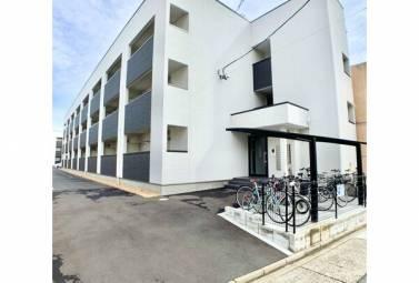 CENT FORCE YOBITSUGI 南棟 108号室 (名古屋市南区 / 賃貸アパート)