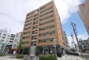 丹下キアーロ 405号室 (名古屋市昭和区 / 賃貸マンション)