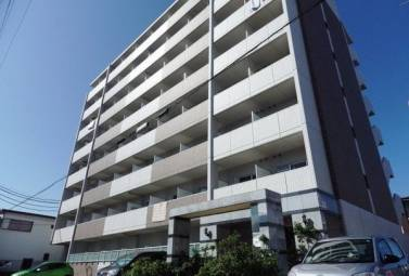 セントラルハイツ明野 711号室 (名古屋市熱田区 / 賃貸マンション)
