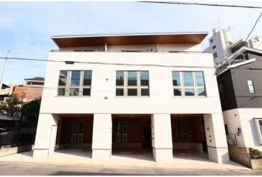 CASA覚王山 B号室 (名古屋市千種区 / 賃貸テラスハウス)