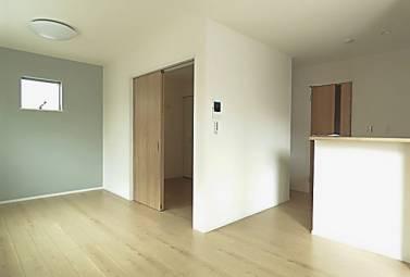 Garden Terrace Nagoya(ガーデンテラスナゴヤ) 101号室 (名古屋市中村区 / 賃貸アパート)