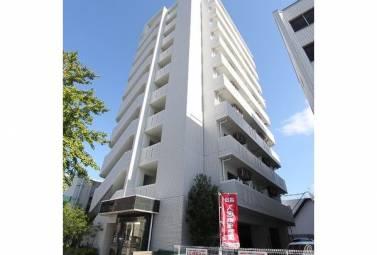 モア グレイス ワン 705号室 (名古屋市昭和区 / 賃貸マンション)