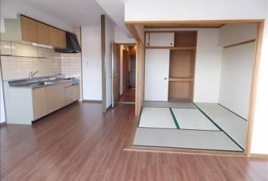スカイアークビル 802号室 (名古屋市名東区 / 賃貸マンション)