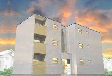 REGALEST名城公園 302号室 (名古屋市北区 / 賃貸アパート)