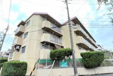 サンヒルマンション 202号室 (名古屋市名東区 / 賃貸マンション)