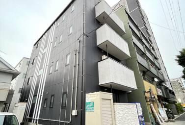 グランレーヴ平安通SOUTH 102号室 (名古屋市北区 / 賃貸アパート)