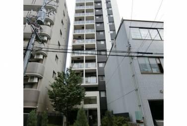 エステムプラザ名古屋・栄プレミアム 401号室 (名古屋市中区 / 賃貸マンション)