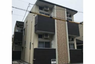 ハーモニーテラス寺崎町II 103号室 (名古屋市南区 / 賃貸アパート)