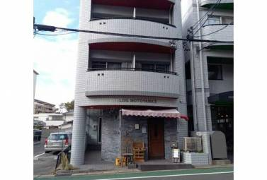 G1ビル本山II 201号室 (名古屋市千種区 / 賃貸マンション)