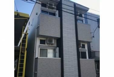 グランシエロ名古屋黄金 103号室 (名古屋市中村区 / 賃貸アパート)