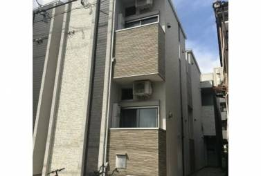 ハーモニーテラス鶴田II 103号室 (名古屋市南区 / 賃貸アパート)