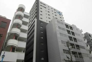 プレサンスジェネ丸の内 1302号室 (名古屋市中区 / 賃貸マンション)