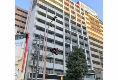メイボーテセラ 205号室 (名古屋市東区 / 賃貸マンション)