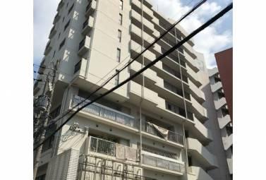シティコーポ名駅 802号室 (名古屋市中村区 / 賃貸マンション)