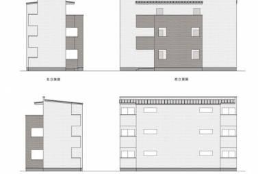 イーリス弥富通(イーリスヤトミドオリ) 202号室 (名古屋市瑞穂区 / 賃貸アパート)
