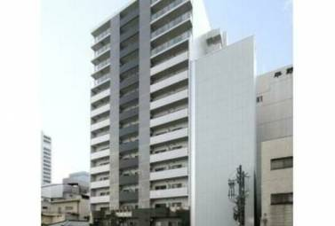 パークアクシス丸の内 1303号室 (名古屋市中区 / 賃貸マンション)