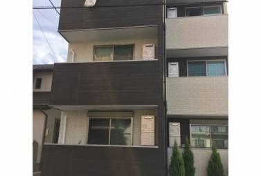 AMLUXII 101号室 (名古屋市南区 / 賃貸アパート)