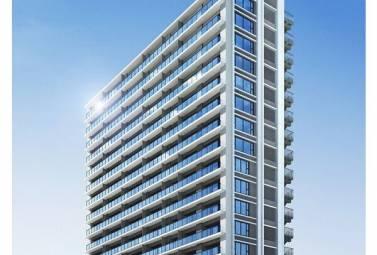 シティタワー丸の内 605号室 (名古屋市中区 / 賃貸マンション)