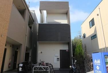 Grandtic Luce 志賀本通 203号室 (名古屋市北区 / 賃貸アパート)