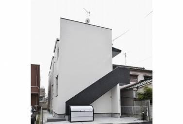 Castello chiave(カストロキアー 203号室 (名古屋市瑞穂区 / 賃貸アパート)