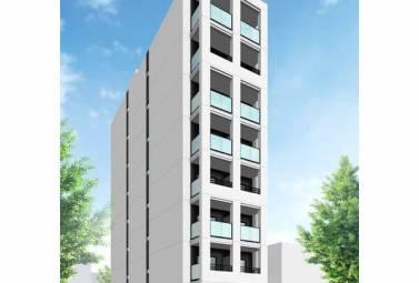 AVANTI johoku 203号室 (名古屋市西区 / 賃貸マンション)