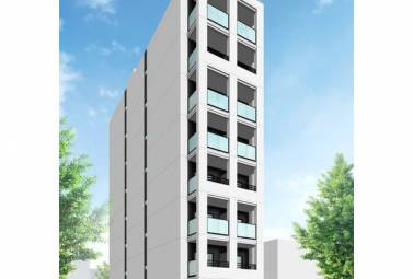 AVANTI johoku 802号室 (名古屋市西区 / 賃貸マンション)