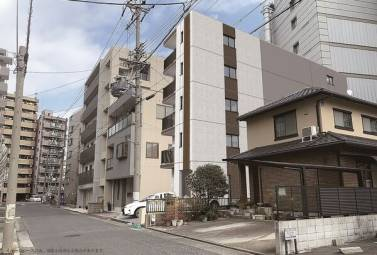 カロス新栄 501号室 (名古屋市中区 / 賃貸マンション)