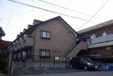 センチュリーコート 201号室 (名古屋市西区 / 賃貸アパート)