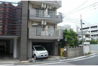 宮地ビル 202号室 (名古屋市千種区 / 賃貸マンション)