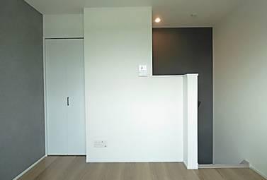 LECOCON岩塚 107号室 (名古屋市中村区 / 賃貸アパート)