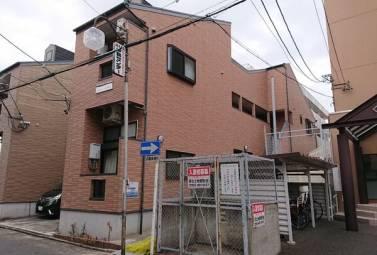 メイベール栄生 102号室 (名古屋市西区 / 賃貸アパート)