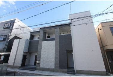 stage 黒門町 105号室 (名古屋市東区 / 賃貸アパート)